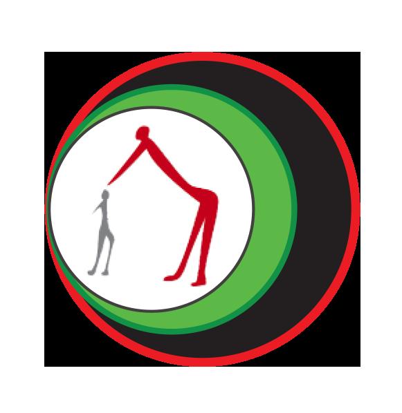 Logomerk